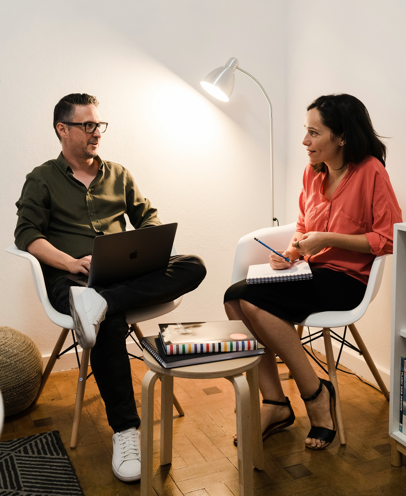 Porto Design Studio